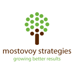 Mostovoy Strategies