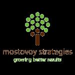 Mostovoy Strategies