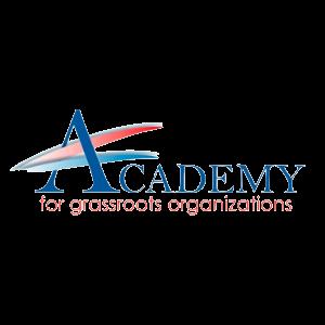 academy-go