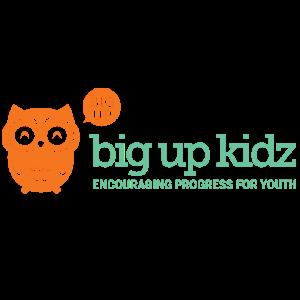 big-up-kidz