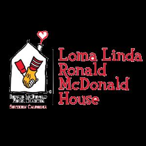 ronald-mcdonald-loma-linda