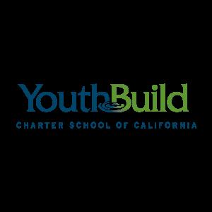 youthbuild-sc